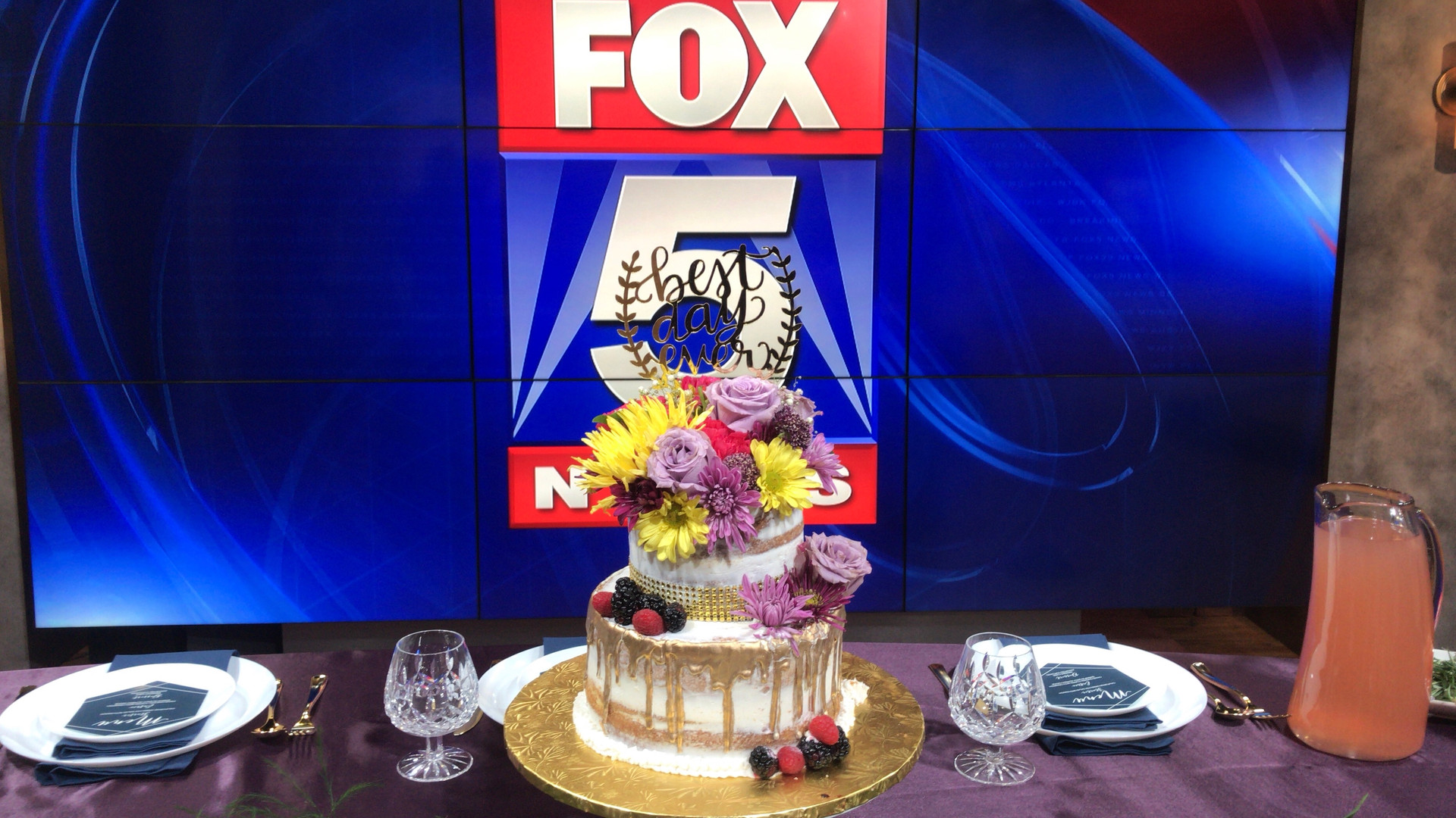 Fox5Weddings23