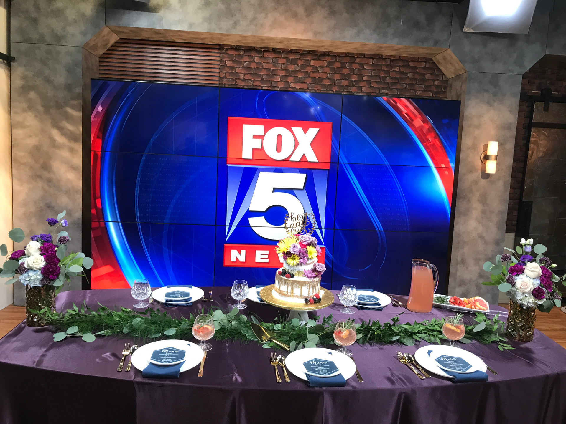 Fox5Weddings5