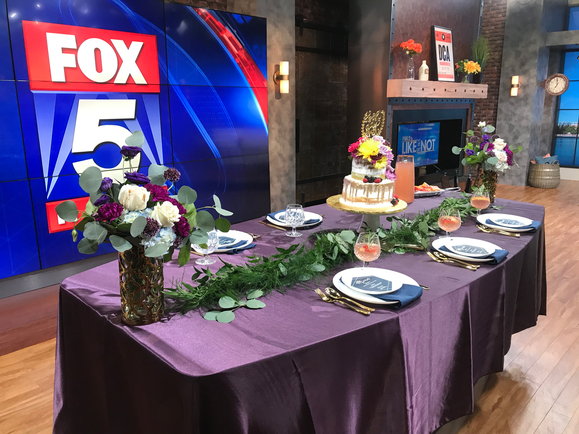 Fox5Weddings8