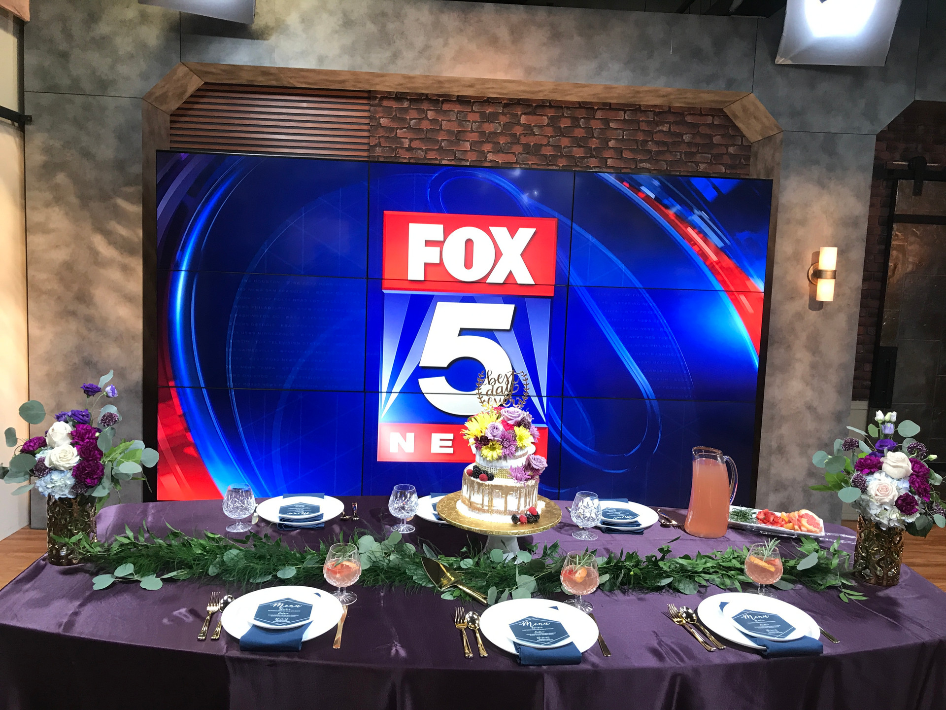Fox5Weddings4