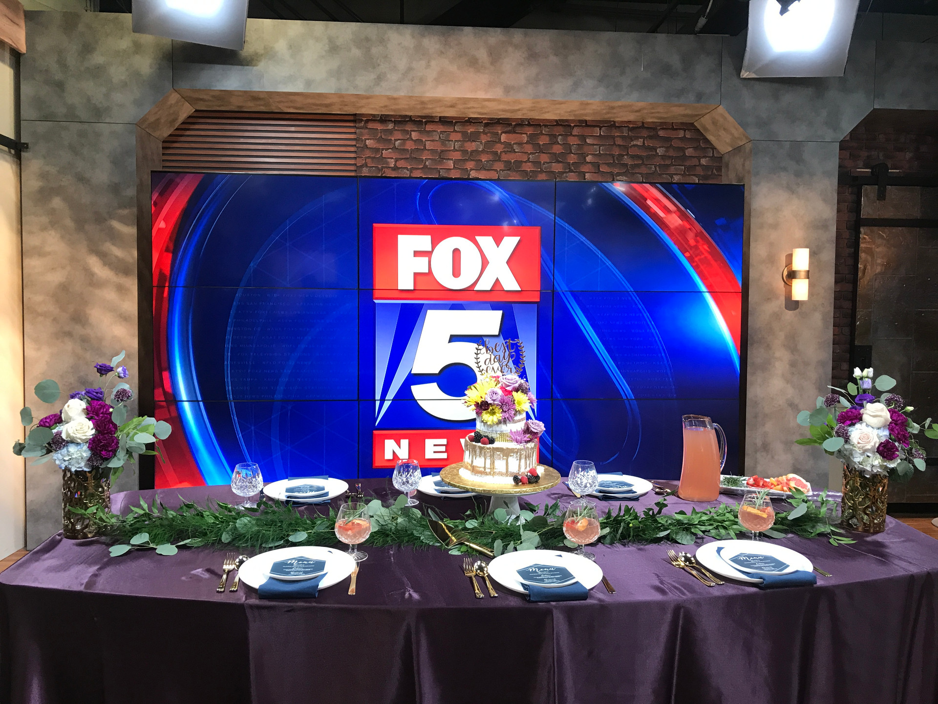 Fox5Weddings7