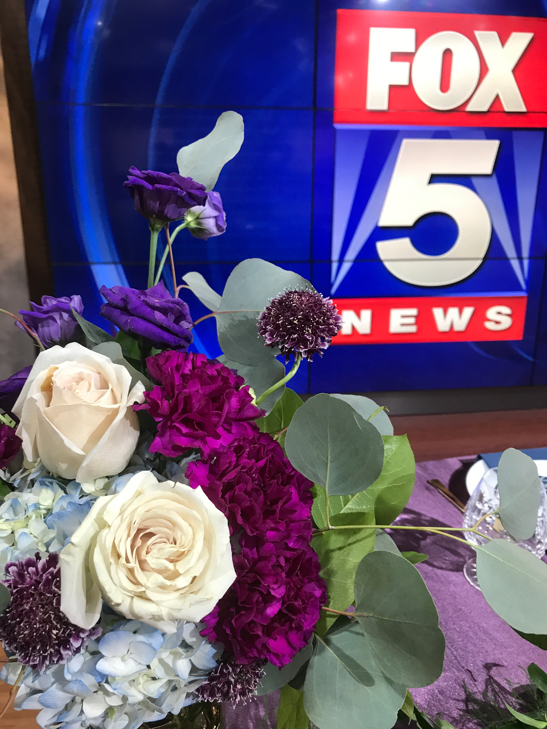 Fox5Weddings28