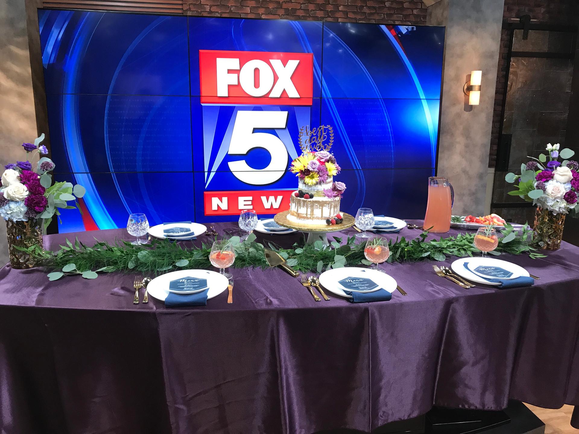 Fox5Weddings35