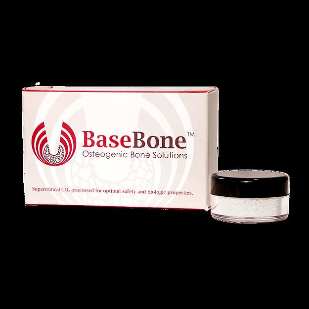BaseBone.png