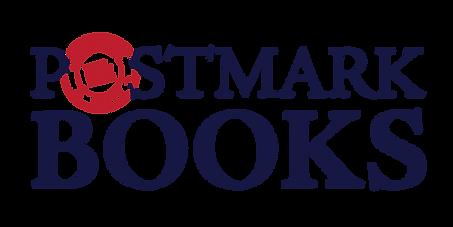 Postmark Books logo