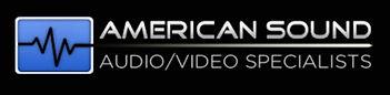 American_Sound.jpg