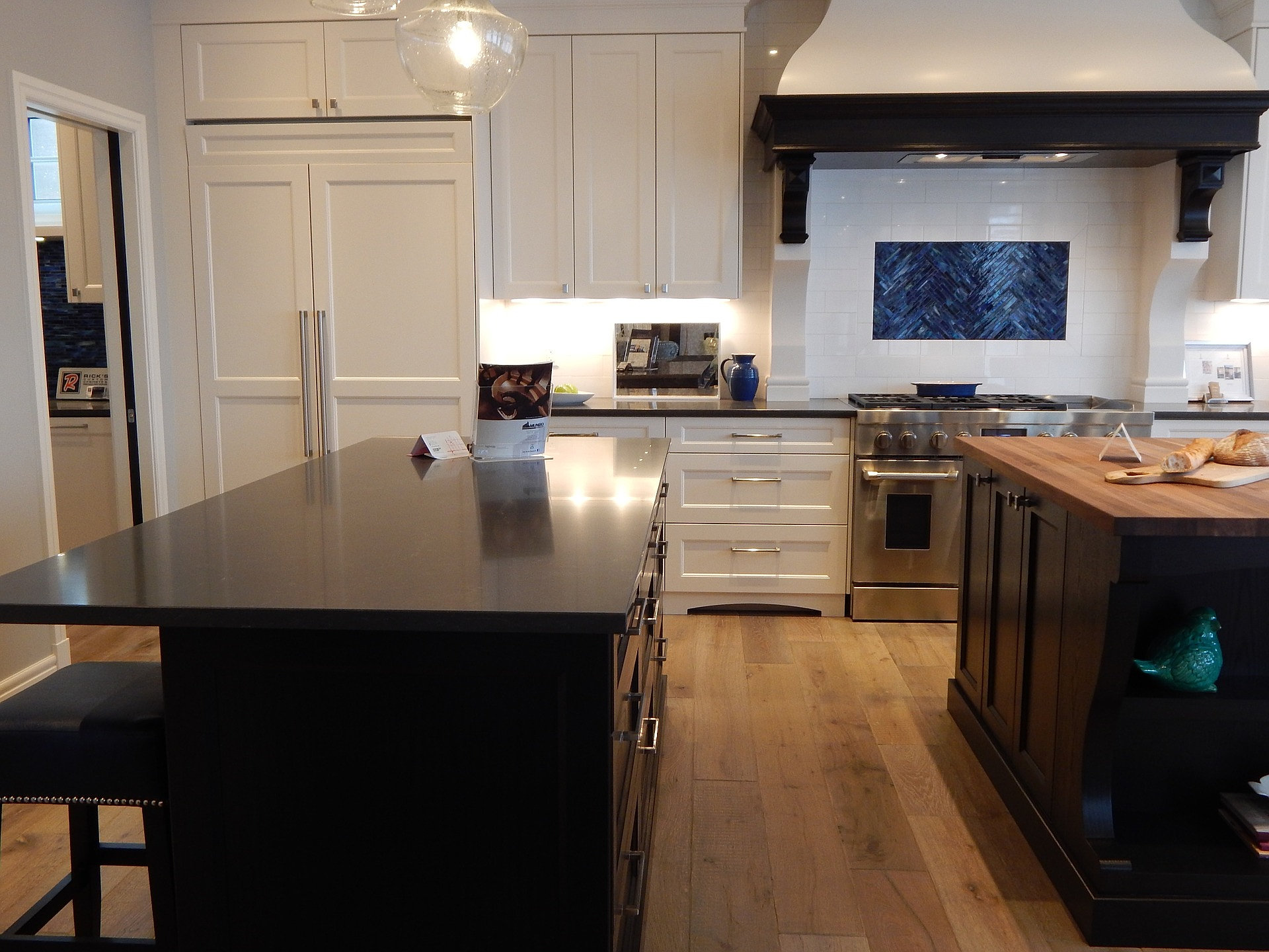 kitchen cabinets jacksonville - rooms