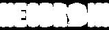 neobrain logo blanc.png