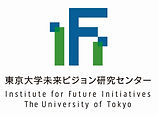 IFI_a.jpg