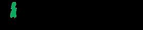 logo-a2015-1.png
