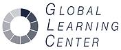 GLC large logo.png