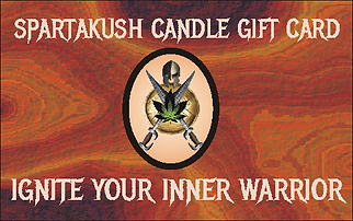 CANDLE GIFT CARD.PNG