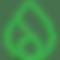 dankstop-green-leaf-logo.png