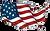 IMGBIN_united-states-of-america-flag-of-