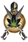 Spartakush Transparent Logo.png
