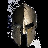 IMGBIN_united-states-sparta-helmet-molon