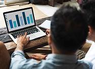 assessment-analysis-bar-graph-presentati