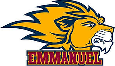 Emmanuel College Long Logo.png