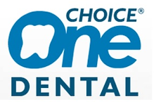 Choice One Dental.png