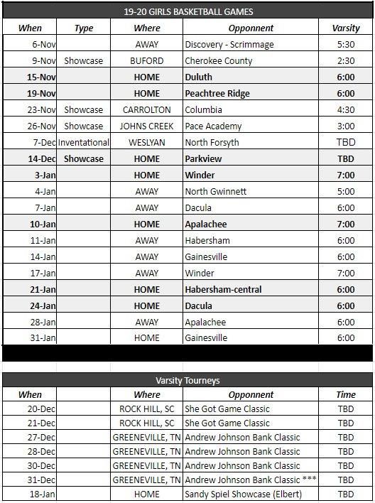 Varsity Girls Schedule.jpg