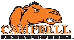 Campbell Long Logo.png