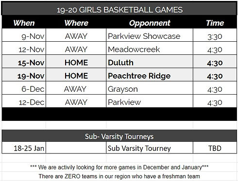 9th Grade Girls Schedule.jpg
