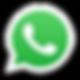 WhatsApp Fale Agor