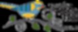 Logo_TerraFria.png