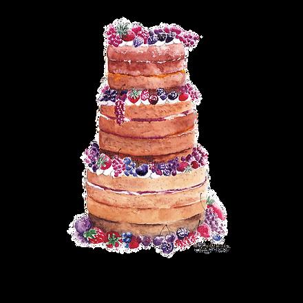bolo-casamento-transparente.png