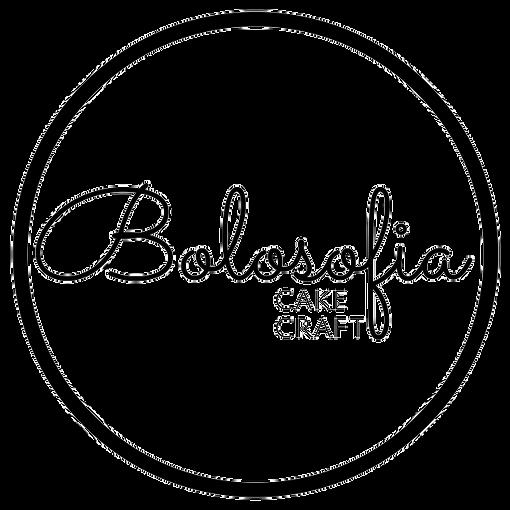 BOLOSOFIA_LOGOFINAL_transparente (1) (1)