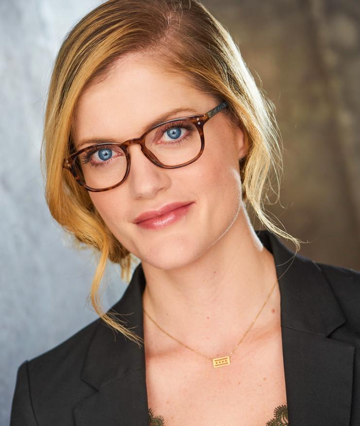 Meghan Reardon Glasses.jpg