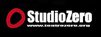 STUDIO ZERO.png