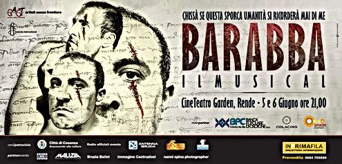 Barabba_7cm.jpg