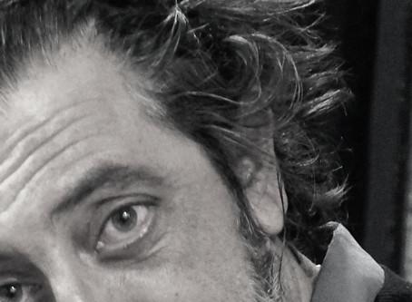 Dino Garrafa | Chi sono.