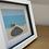 Thumbnail: Steven Seagull on The Beach