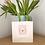 Thumbnail: Birthday card- Pink Cupcake