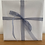 Thumbnail: Gift wrapping with message.