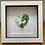 Thumbnail: Glass Heart