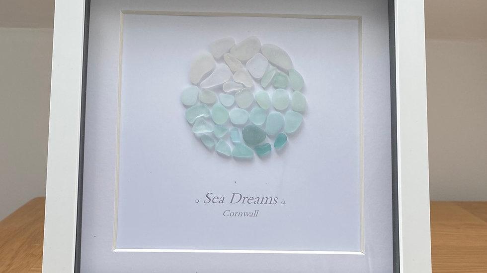 Sea Dreams Cornwall