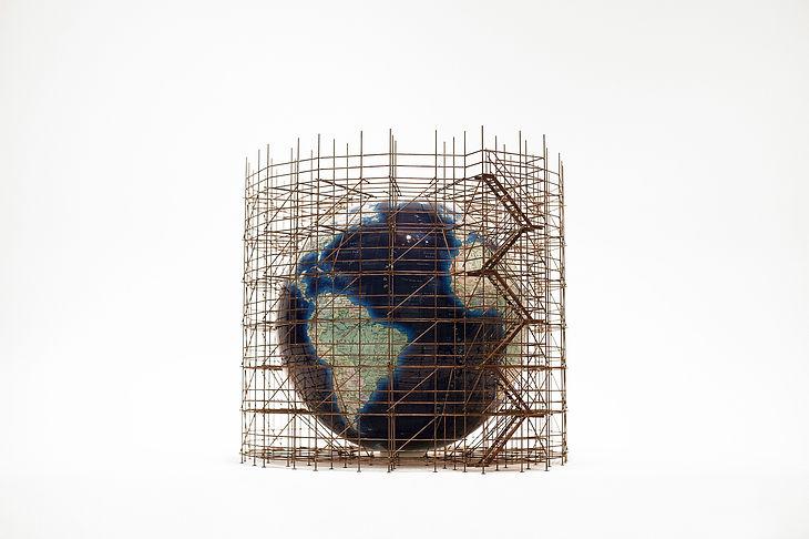 1-Globe-40.jpg