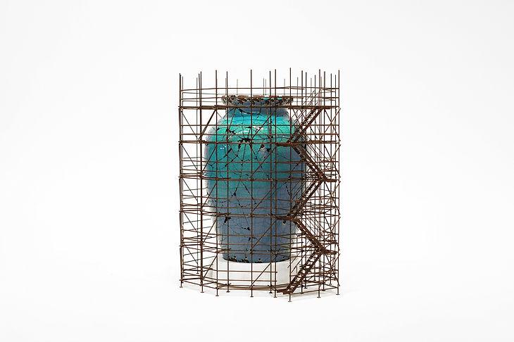 1-Vase-azure.jpg