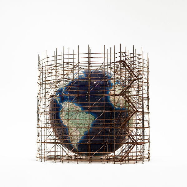 4kant-1-Globe-40.jpg