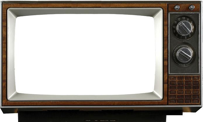 TV isolated.jpg