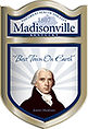 City Events in Madisonville, KY
