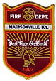Badge Vector MFD.png