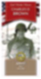 banner proof 1.JPG