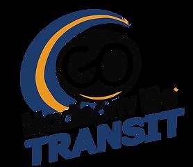 Go Mad Transit Logo.png