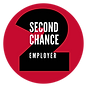 Second Chance Employer.png