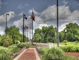 Veterans Memorial.JPG