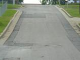 Road Paving 1.jpg